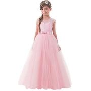 536dfe47386 Официални детски рокли My Princess Collection